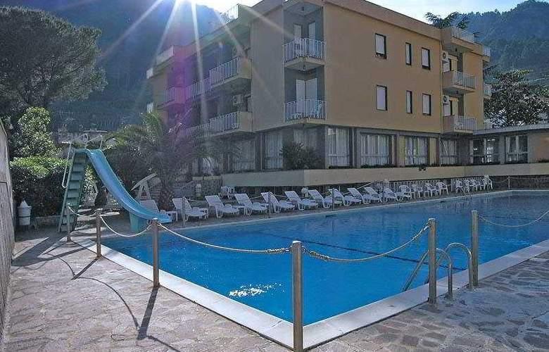 Hotel Residence San Pietro - General - 3