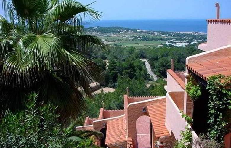Victoria Ibiza - Hotel - 0