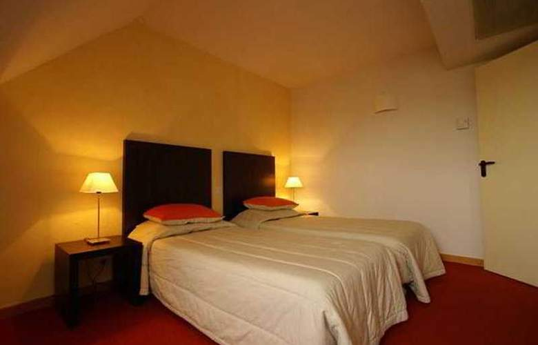Appart'Hotel Victoria Garden Lourdes - Room - 3