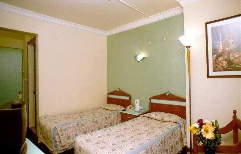 Hisar - Room - 4