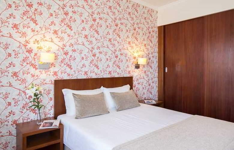 Das Amoras - Room - 8
