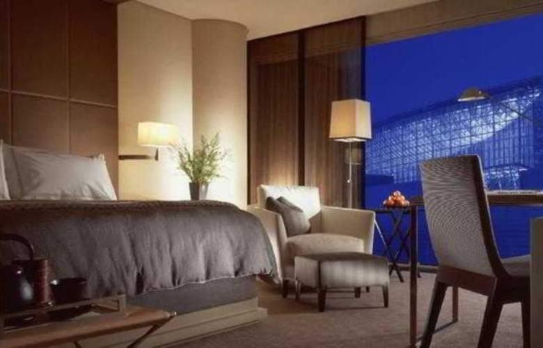 Four Seasons Hotel Marunouchi Tokyo - Room - 2