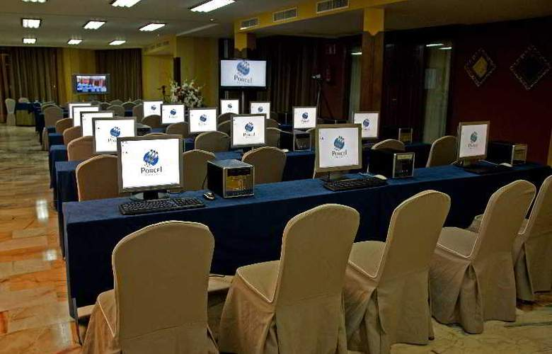 Alixares - Conference - 8
