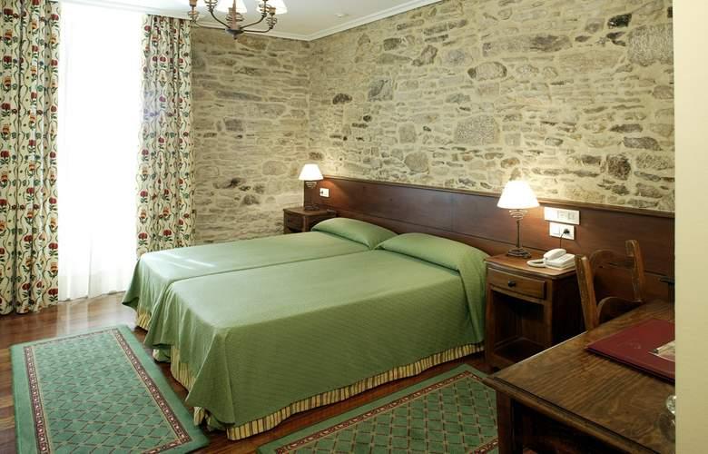 San Clemente - Room - 6