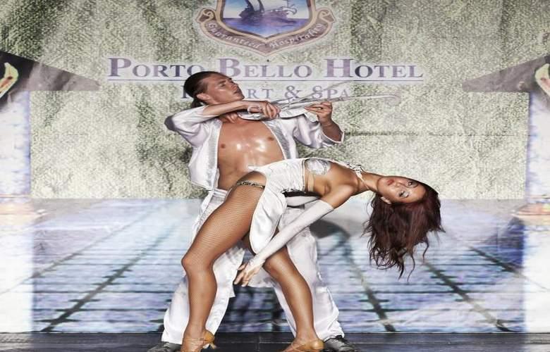Porto Bello - Sport - 71