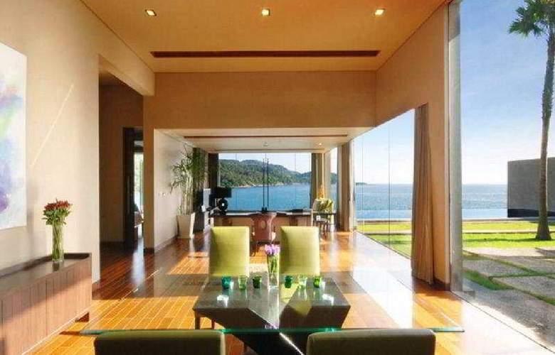 Impiana Private Villas Kata Noi, Phuket - Hotel - 0