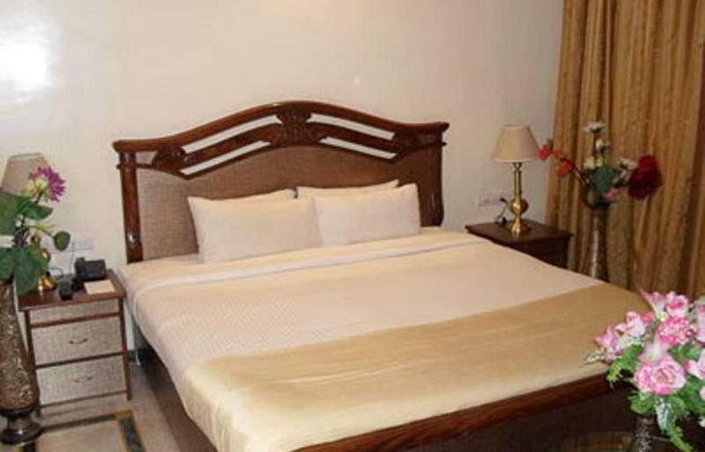 Zeeras - Room - 5
