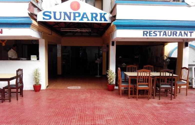 Sun Park Resort - Hotel - 5