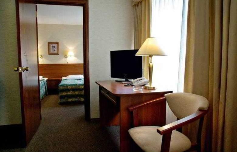 Ladoga - Room - 9
