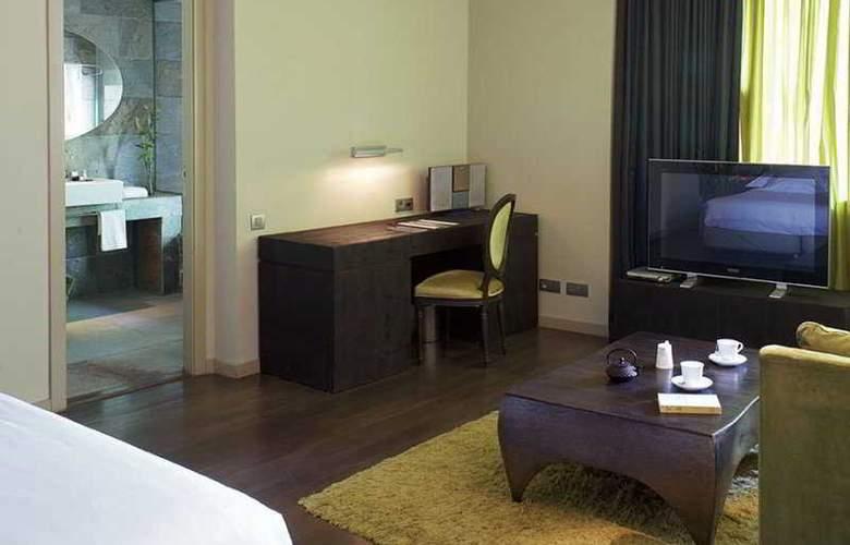 Neri - Room - 4