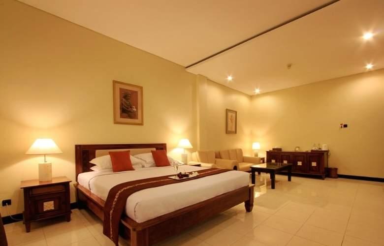 Pelangi Bali - Room - 3