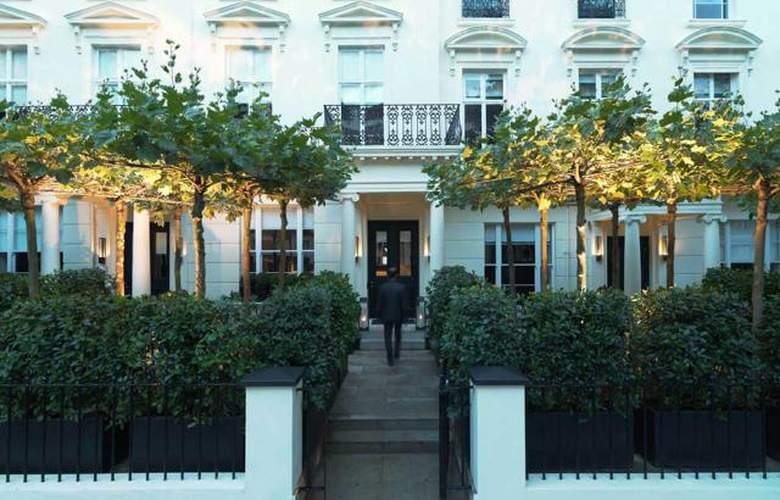 La Suite West - Hotel - 0