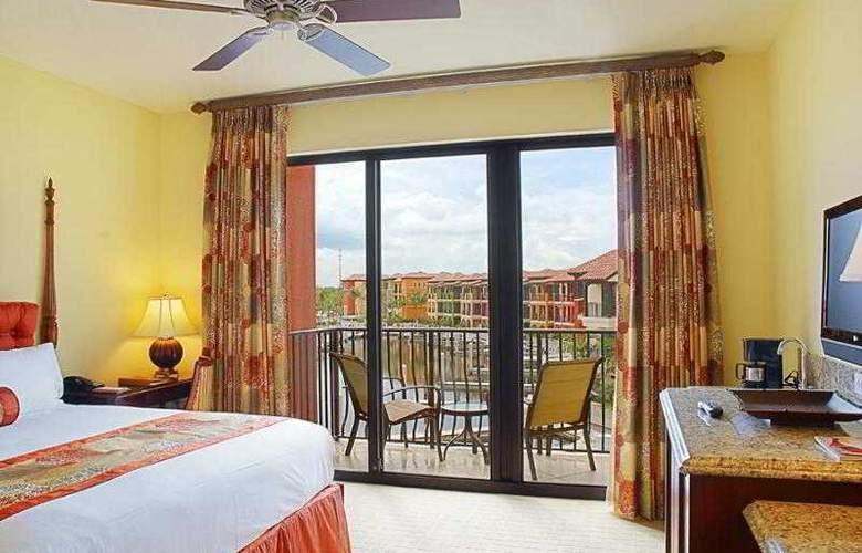 Naples Bay Resort - Hotel - 16