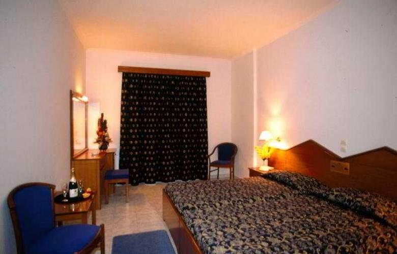Astir Palace - Room - 0