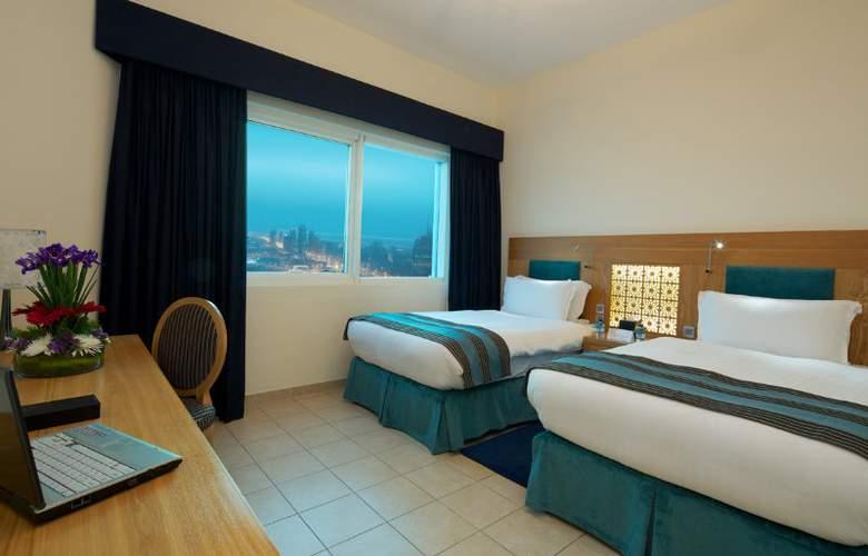 Tamani Marina - Room - 6