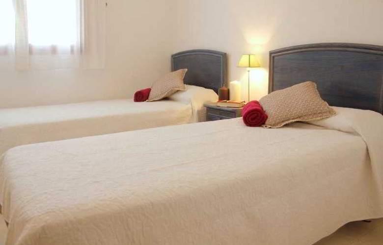 Amatista Apt - Room - 6