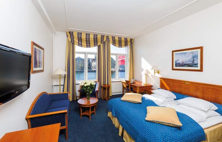 Copenhagen Strand - Room - 7