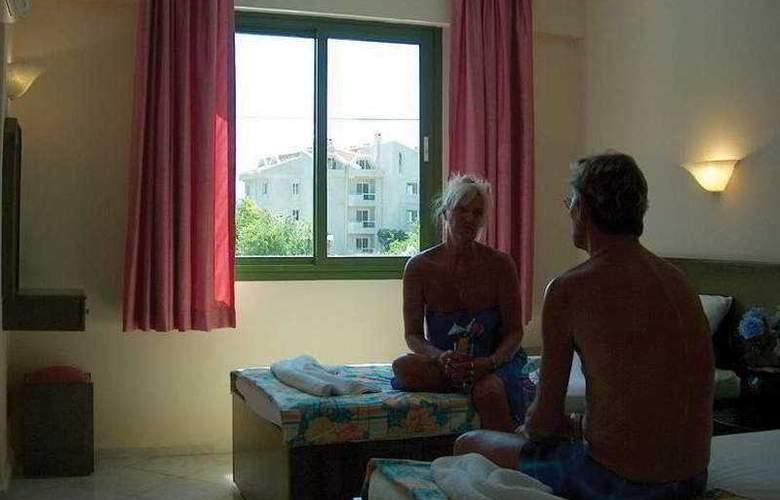 Seda Apart - Room - 4