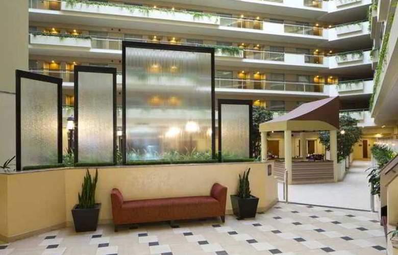 Embassy Suites Secaucus/ Meadowlands - Hotel - 5
