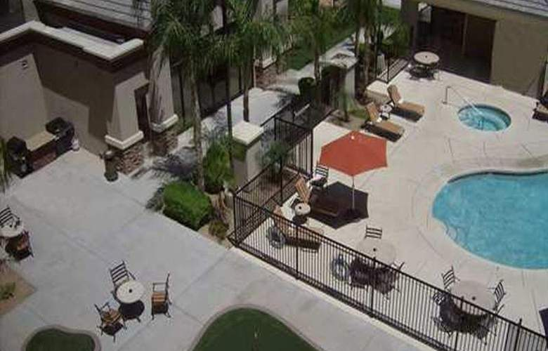 Homewood Suites by Hilton¿ Phoenix-Avondale - Pool - 9