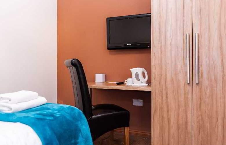 Arinza - Room - 16