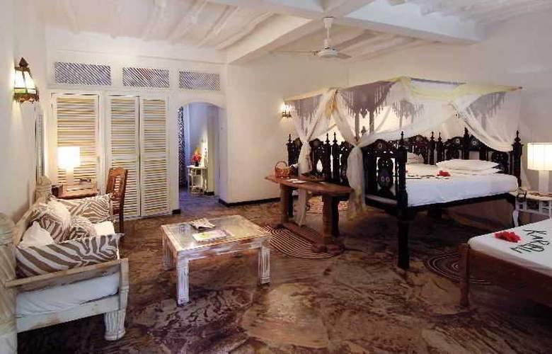 Sandies Tropical Village - Room - 2