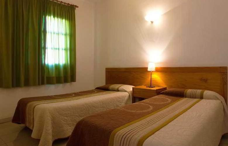 Luz y Mar - Hotel - 4