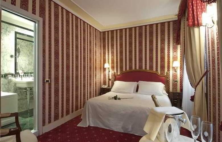 Sina Palazzo Sant'Angelo  - Room - 4
