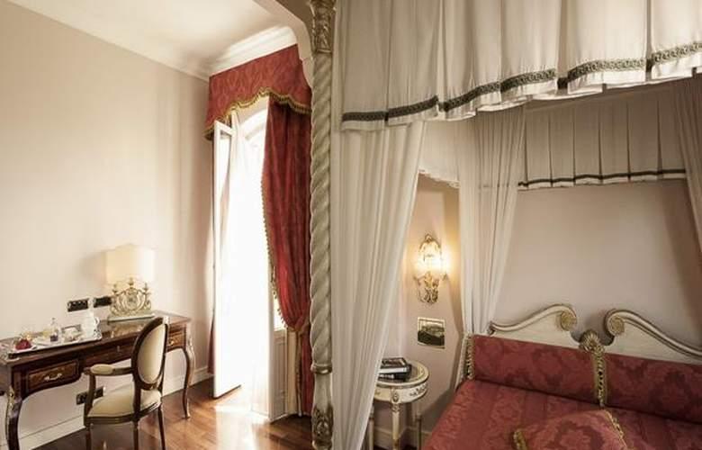 Villa Il Patriarca - Hotel - 3