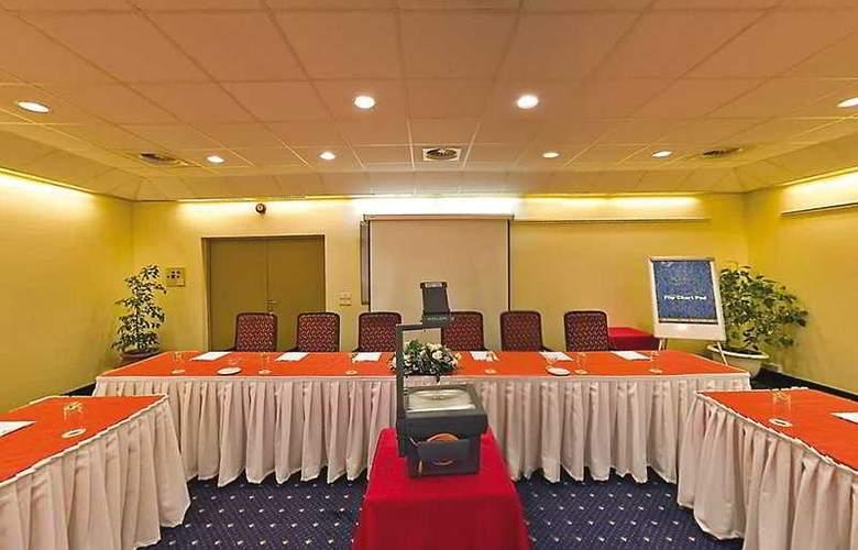 Kairaba hotel - Conference - 6