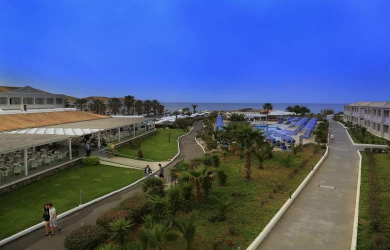 Labranda Sandy Beach Resort - Environment - 3