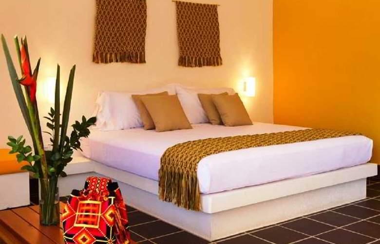 Waya Guajira - Room - 0