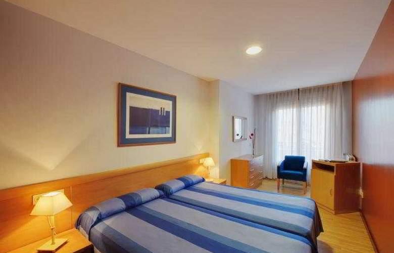 Blue San Esteban - Room - 3