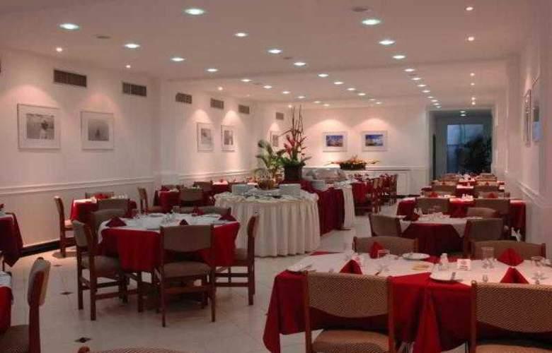 Regente Belem - Hotel - 10
