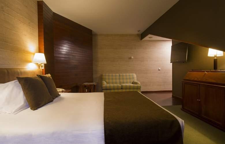 Stay Hotel Faro Centro - Room - 14