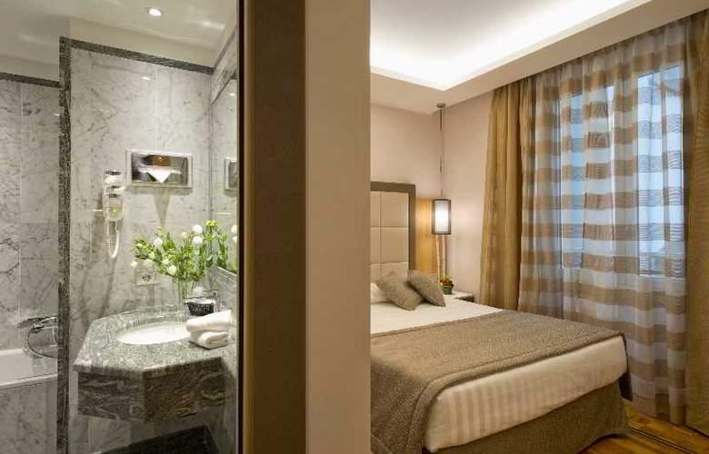 Giolli Nazionale - Room - 30