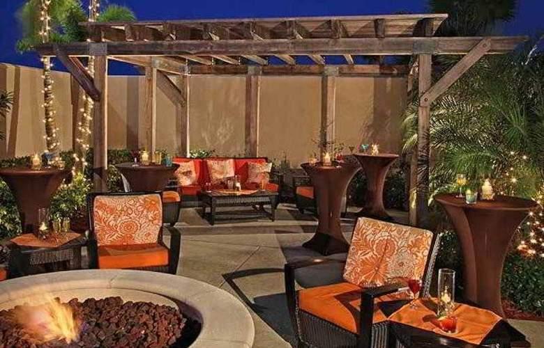 Courtyard Stuart - Hotel - 25