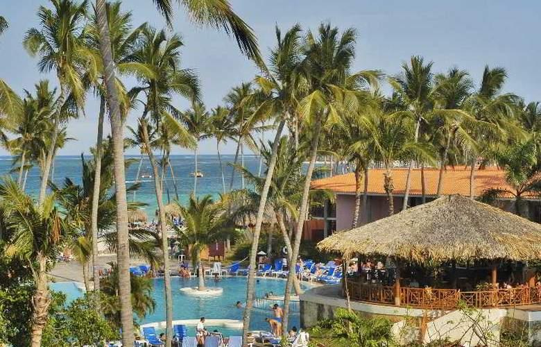 Natura Park Beach Eco Resort & Spa - Pool - 12