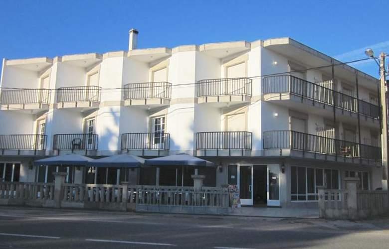 Sixto - Hotel - 3