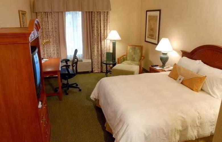 Hilton Garden Inn San Jose/Milpitas - Hotel - 1
