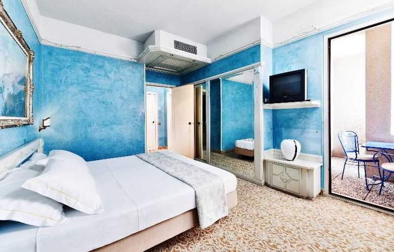 Park Ca' Nöa - Room - 17