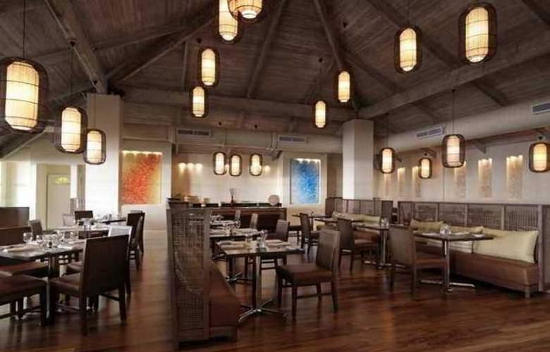 Hilton Key Largo Resort - Hotel - 17