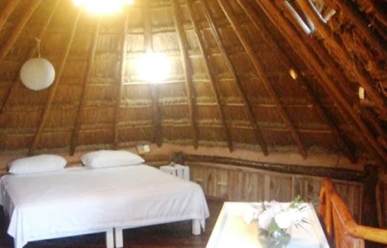 Shalala - Room - 0