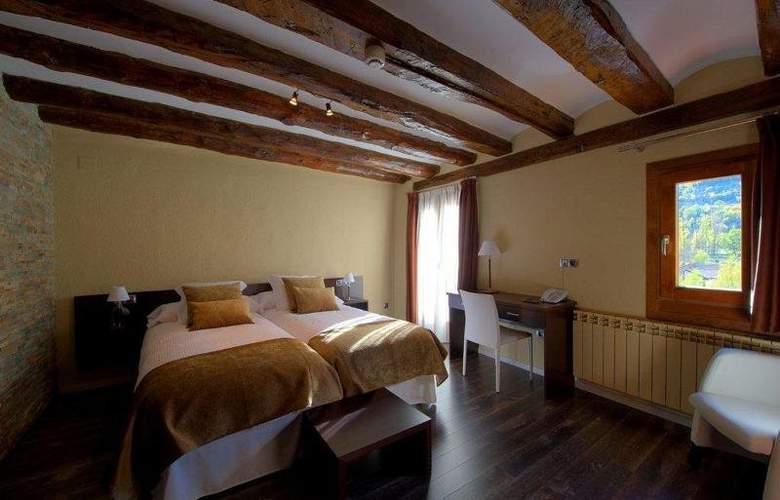 Domus Selecta Cotori - Room - 10