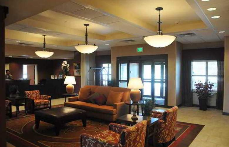 Homewood Suites by Hilton Denver Tech Center - Hotel - 0