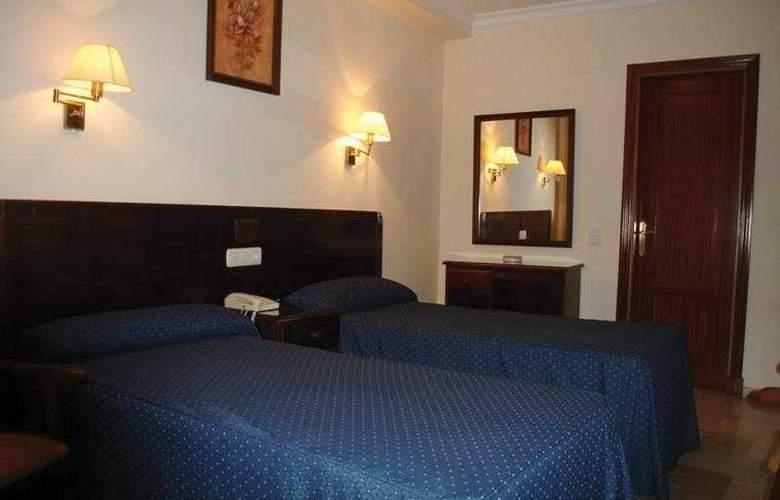 Nova Centro - Room - 3