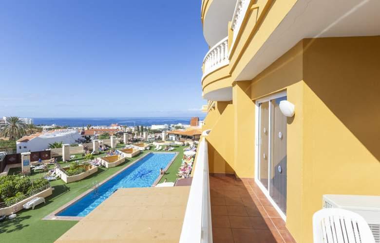 Villa Adeje Beach - Room - 20