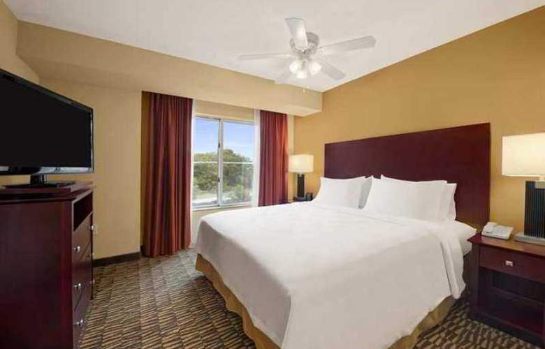 Homewood Suites by Hilton Tampa-Brandon - Hotel - 2