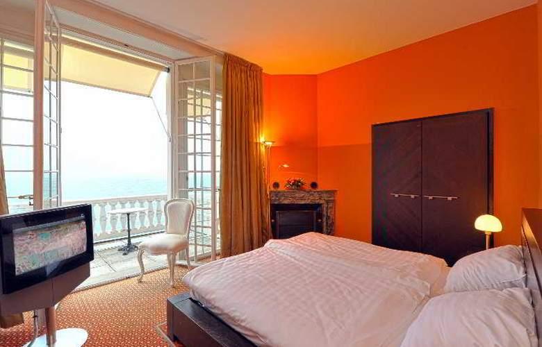 Villa Eden Au Lac - Room - 6