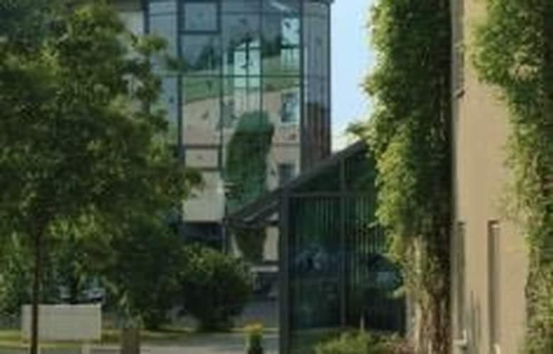 Markisches Tagungshotel - Hotel - 0